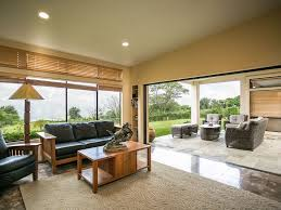 Indoor Outdoor Living reduced rate novdec architecturally desig vrbo 3900 by guidejewelry.us