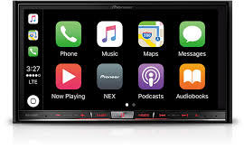 pioneer apple carplay. apple carplay for your car pioneer carplay