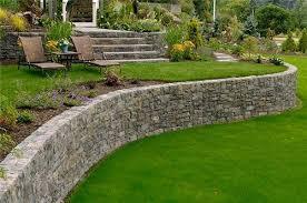 Small Picture Wall Garden Design aralsacom