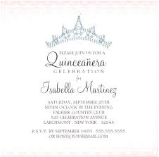 Make Your Own Invitations Online Free Quinceanera Invitations Online Free Make Your Own Invitations Online