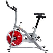 fan exercise bike. ancheer folding magnetic upright exercise bike with heart pulse sensors - walmart.com fan 3