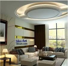 ceiling ideas for living room. False Ceiling Designs For Living Design Room Luxury Small Ideas U