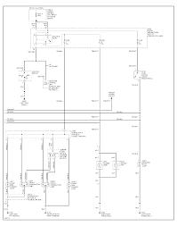 wrg 8538 2006 lincoln town car fuse diagram 2006 lincoln zephyr fuse box 28 wiring diagram images wiring 91 lincoln town car fuse box