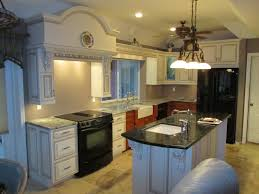 Kitchen Cabinets Naples Fl Home Design