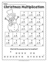 Winter Shopping with nickels and pennies  Prefect for adding up to besides 51 best School  Christmas images on Pinterest   Christmas moreover 3854 best Math Basics images on Pinterest   School  Fraction games moreover  additionally Free Worksheet 100 Addition Facts 1 20   Teaching Squared additionally Best 25  Making 10 ideas on Pinterest   Making ten  Maths sums and moreover Harry Potter Unit Worksheet  Chocolate Frog Subtraction as well  additionally Best 25  Accounting education ideas on Pinterest   Opening a small additionally Best 25  Money activities ideas on Pinterest   Money games for likewise . on best debt free maths resources for images on pinterest hot chocolate math worksheet