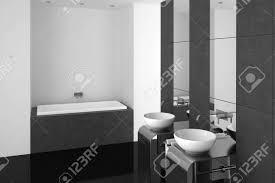 Pavimento Scuro Bagno : Soffitto bagno scuro luci di del acquista a poco