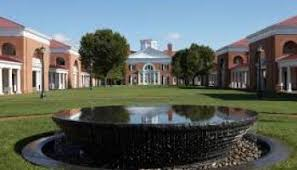 uva darden recommendation questions clear admit uva darden recommendation questions 2015 2016
