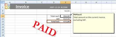 Phpexcel Chart Documentation Phpexcel Developer Documentation Pdf