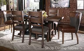 dining room dining room sets ashley kitchen dining room furniture ashley furniture homestore kitchen