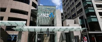 anz to lay off 200 staff blaming economic conditions anz head office melbourne