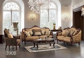 classical living room furniture. Traditional Style Living Room Furniture Classical Living Room Furniture R