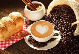 Guten Morgen Sprüche Grüße Wünsche Lustig Bilder Mein Schatz