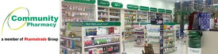 pharmacy design company dubai web design web design uae search engine optimization uae