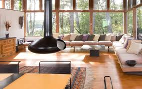 oriental modern furniture. mid century modern home living room midcentury with sectional sofa cape cod oriental furniture