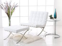 chrome furniture. view in gallery chrome furniture decoist