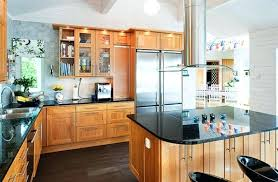 legacy kitchen cabinets standing kitchen cabinets embled kitchen cabinets legacy kitchen cabinets how to antique kitchen legacy kitchen cabinets