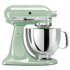 Kitchen Appliances Specialists Niagara Cultural Tourism Great Tourism All Around