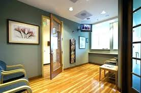 Colors for an office Sherwin Williams Medical Office Paint Colors Office Color Palette Medical Office Paint Colors Medical Office Color Palette Color Kachinome Medical Office Paint Colors Tall Dining Room Table Thelaunchlabco