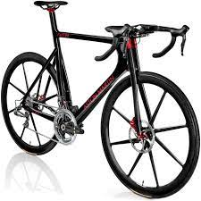 Aston Martin One 77 Cycle Bicycle Bicycle Bike Bike Gear