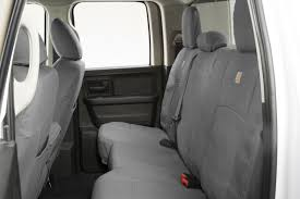 seat covers ssc3479cagy fits chevrolet