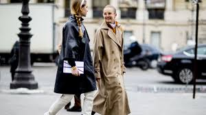 Fashion Designer Salary Ireland Find Out What Fashion Jobs Really Pay In 2018 Fashionista