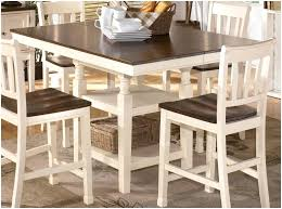 full size of white country style dining table and chairs round french kitchen oak set fur