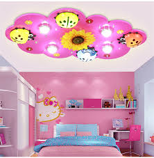 girls room lighting. aliexpresscom buy childrenu0027s room lights boys and girls led ceiling light creative cartoon beetle bedroom lamp kids lighting from reliable