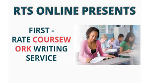 essays on existence best dissertation abstract editor sites ca help
