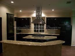 free kitchen and bathroom design programs. kitchen design academy galley beautiful modern italian cabinets room designer tool ideas designs free programs best showroom classic furniture and bathroom