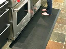 kitchen rugs target target kitchen mat target kitchen mat kitchen kitchen rugats with co