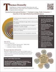 digital marketing resume sample job resume samples digital marketing resume sample