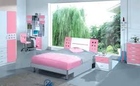 neon teenage bedroom ideas for girls. Fancy Girl Bedroom Ideas Neon Teenage For Girls And Pretty