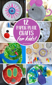 Kids Crafts 5323 Best Kids Crafts Images On Pinterest