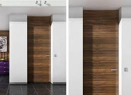 contemporary interior doors. Contemporary Interior Door Design Doors