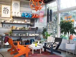 las coolest home goods stores for furniture dcor and more best
