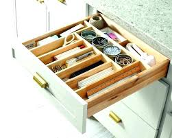 kitchen drawer organizer diy kitchen drawer organizer ideas s kitchen drawer organizer s kitchen drawer organizer