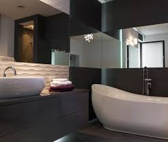 Bespoke Wet Room U0026 Bathroom Design