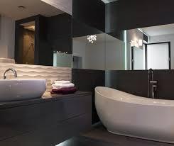 wet room lighting. Bespoke Wet Room \u0026 Bathroom Design Lighting