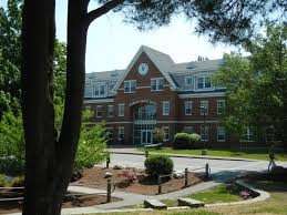 the best online colleges best value schools southern new hampshire university best online