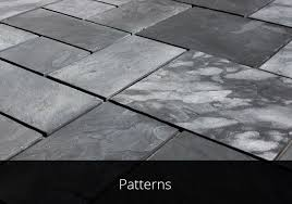 as a member of the olympia tile group we are proud to represent the finest porcelain ceramic stone glasetal tiles available in the world today