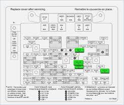 2004 yukon denali wiring diagram cluster panel buildabiz me 2002 gmc yukon wiring diagram 2005 gmc yukon denali fuse box diagram 2012 02 03