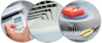 Image result for Air conditioning service