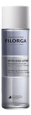 <b>Средство для</b> снятия макияжа для кожи вокруг глаз <b>Optim</b>-<b>Eyes</b> ...