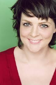 Virginia Louise Smith - IMDb