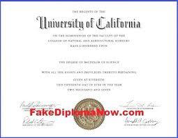 Center Bachelor Degree Template Free Monster Login Fake College