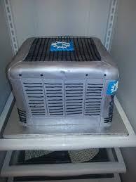 york heater. groom\u0027s cake - york air conditioner .. done by tiers of elegance in terre haute york heater