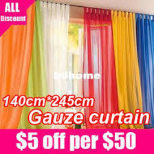 Small Picture Ready Made Curtains Online Ready Made Pleated Curtains for Sale
