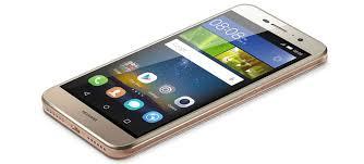 huawei phones price list in uae. eyecatching exterior huawei phones price list in uae