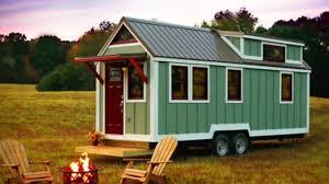 tiny houses florida. Exellent Florida Best Builder Tiny House By Bearu0027s Homes  Florida Festival Intended Houses E
