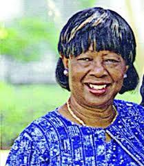 Lillie Mosley   Obituary   Valdosta Daily Times